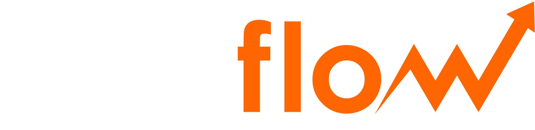 Wikiflow
